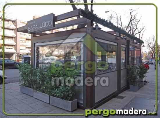 baralloco_pergomadera-04