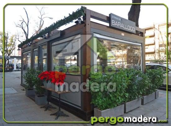 baralloco_pergomadera-05