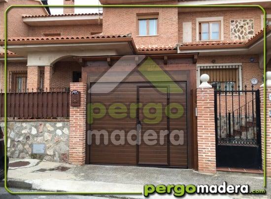 garaje_madera_arges_toledo-1