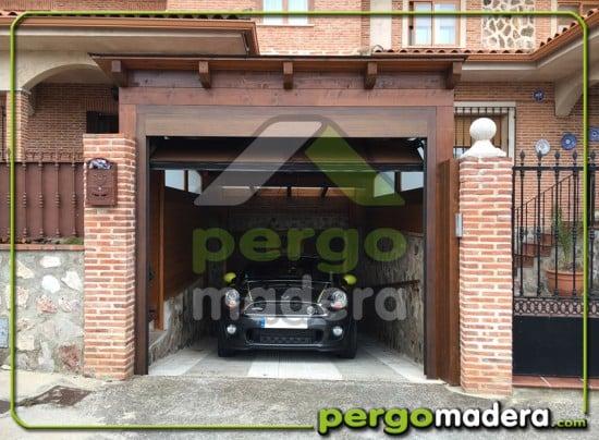 garaje_madera_arges_toledo-3