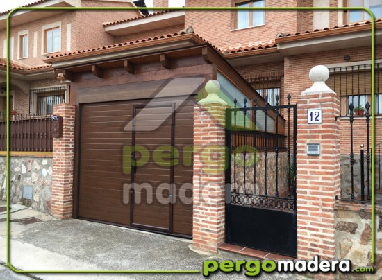 garaje_madera_arges_toledo-4