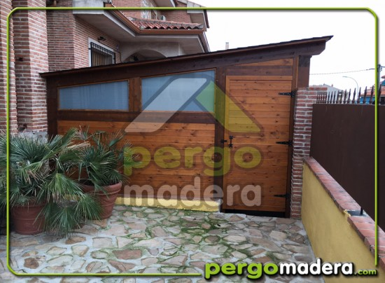 garaje_madera_arges_toledo-5