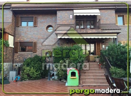 terraza_pergomadera_01