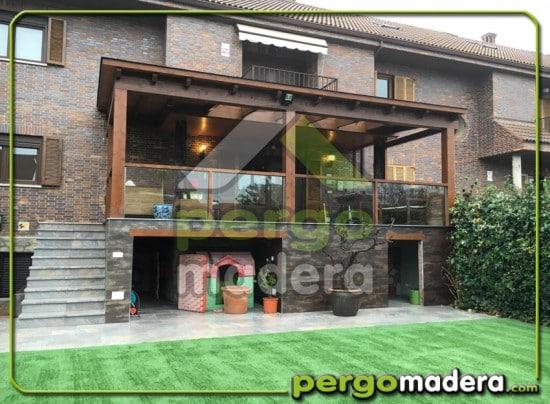 terraza_pergomadera_02
