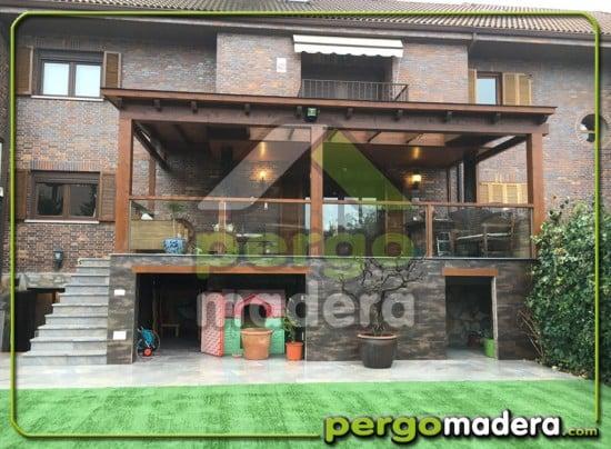 terraza_pergomadera_03