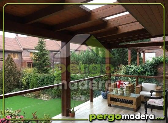 terraza_pergomadera_04