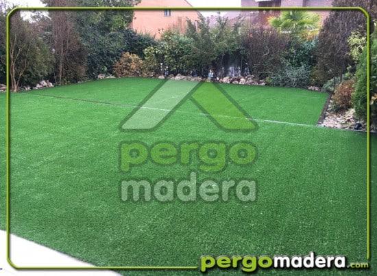 terraza_pergomadera_05