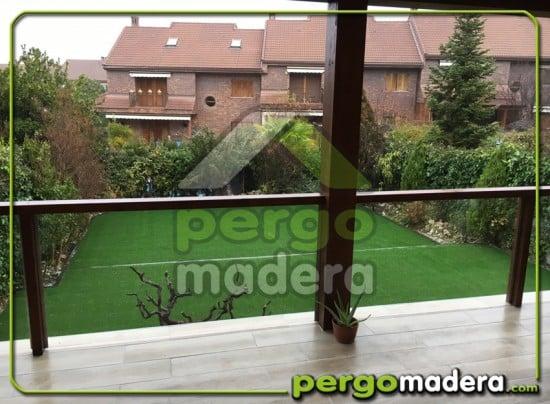 terraza_pergomadera_06