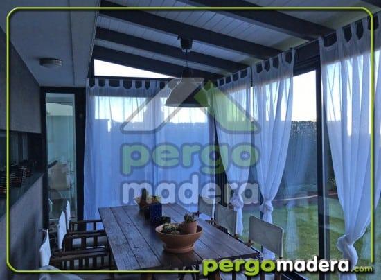 pergomadera_gris_blanco_02