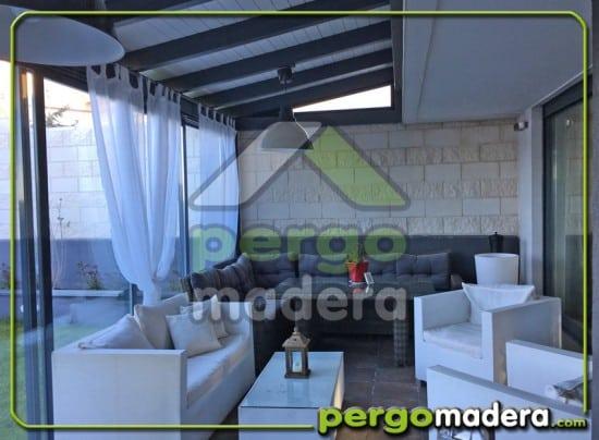pergomadera_gris_blanco_03