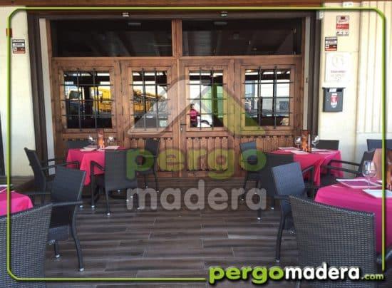 el_torreon-pergomadera_04