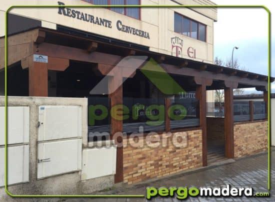 el_torreon-pergomadera_11