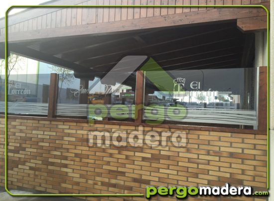 el_torreon-pergomadera_12