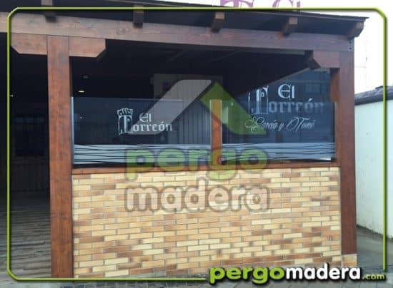 el_torreon-pergomadera_13