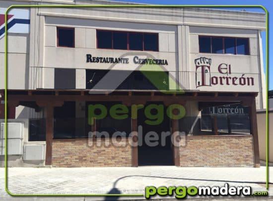 el_torreon-pergomadera_14