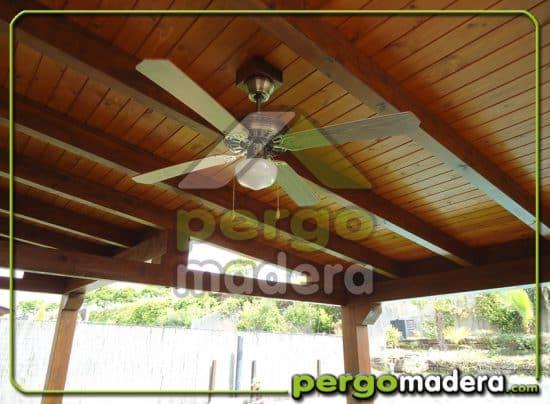 porche-de-madera_01