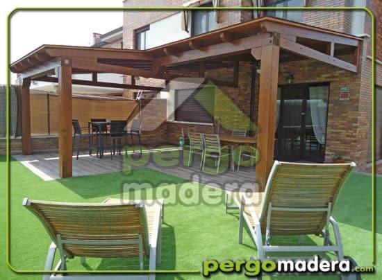 porche-de-madera_05