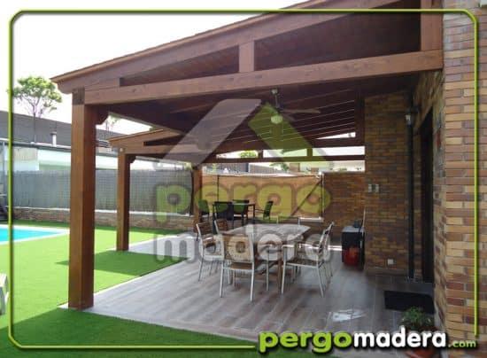 porche-de-madera_06
