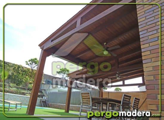 porche-de-madera_07