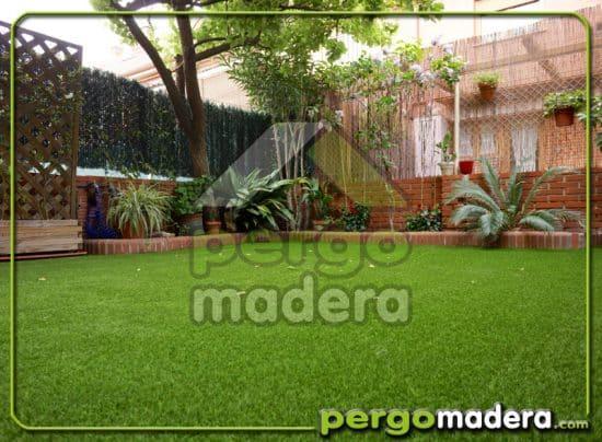 porche_de_madera-pergomadera-getafe-01