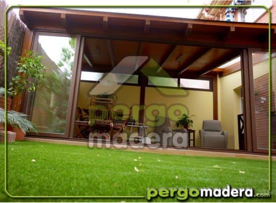 porche_de_madera-pergomadera-getafe-02