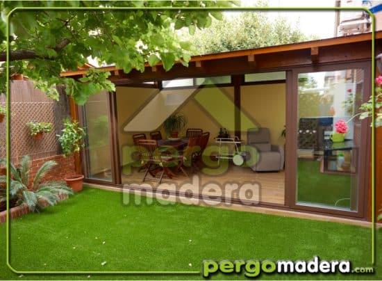 porche_de_madera-pergomadera-getafe-03