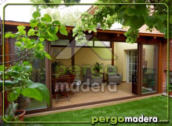 porche_de_madera-pergomadera-getafe-04