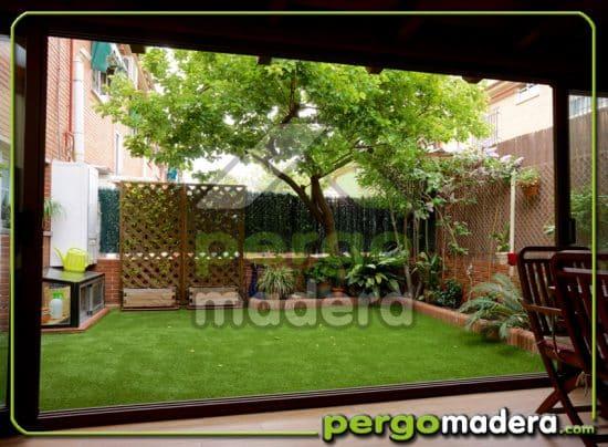 porche_de_madera-pergomadera-getafe-05