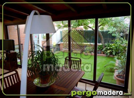 porche_de_madera-pergomadera-getafe-06