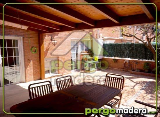 porche_de_madera-pergomadera-getafe-08