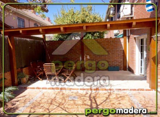 porche_de_madera-pergomadera-getafe-09