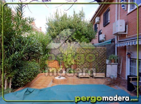 porche_de_madera-pergomadera-getafe-10