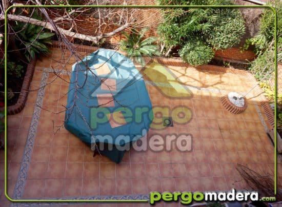 porche_de_madera-pergomadera-getafe-11