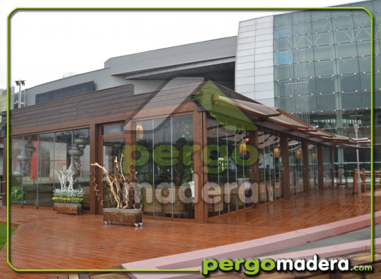 el_eden_pergomadera-09