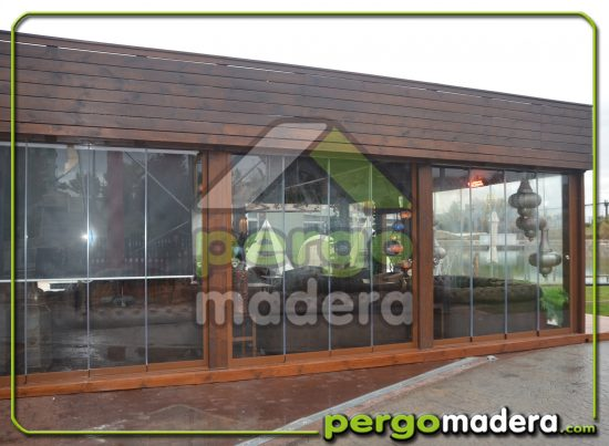 el_eden_pergomadera-11