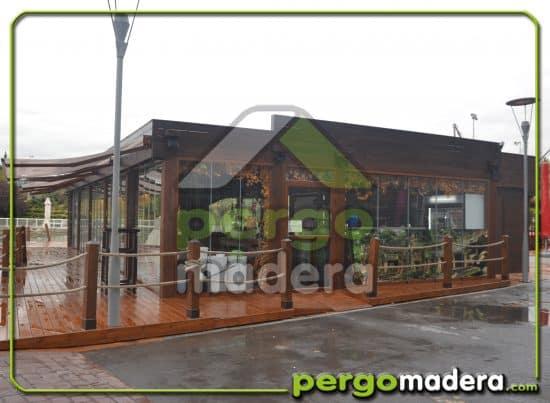 el_eden_pergomadera-12